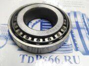 Подшипник    7207A GPZ -TDPS66.RU