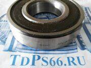 Подшипник    80311 SPZ -TDPS66.RU
