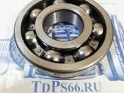 Подшипники     6411N APP -TDPS66.RU