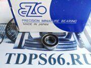 Подшипник    689 2RS 9x17x5 EZO -TDPS66.RU