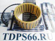 Подшипник   464907E1 VBF -TDPS66.RU