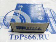 Подшипник   7504  ZWZ -TDPS66.RU