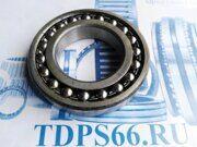 Подшипник  1212 8GPZ-TDPS66.RU