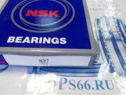 Подшипник NSK 16017 - TDPS66.RU