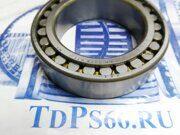 Подшипник      NN3013K P5 ZKL- TDPS66.RU