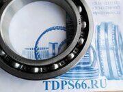 Подшипник  128  5GPZ -TDPS66.RU