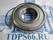 Подшипник   6310 ZZ SBC -TDPS66.RU