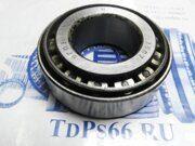 Подшипник   7507   9GPZ -TDPS66.RU