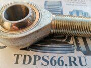 Наконечник тяги SAL25TK CRAFT- TDPS66.RU