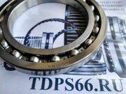 Подшипник 7000124 GPZ - TDPS66.RU