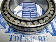Подшипник   2-3182120К 1GPZ TDPS66.RU