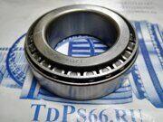 Подшипник    33113 NPZ  -TDPS66.RU