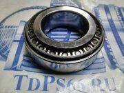 Подшипник   7509А  SPZ -TDPS66.RU