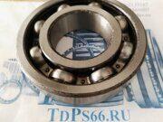 Подшипник   6315 23GPZ-TDPS66.RU