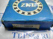 Подшипник    32212A   ZKL -TDPS66.RU