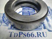 Подшипник  выжимной 129710 20GPZ- TDPS66.RU