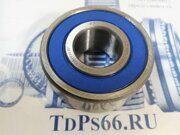 Подшипник     62305-2RS APP -TDPS66.RU