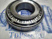 Подшипник   6-7311A  APP -TDPS66.RU