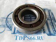 Подшипник    75-311E  1GPZ -TDPS66.RU