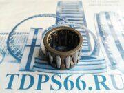Подшипник   K20x24x13 INA -TDPS66.RU