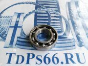 Подшипник  1000901 SZPK-TDPS66.RU