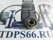 Подшипник     1000099  GPZ  9x20x6 - TDPS66.RU