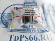Подшипник  6000 2RSH SKF -TDPS66.RU