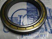 Подшипники  6-1000928Л 4GPZ -TDPS66.RU