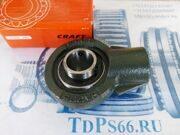 Подшипниковые узлы  UCHA 205 CRAFT TDPS66.RU