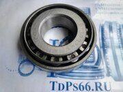 Подшипник      6-7307K1 1GPZ-TDPS66.RU