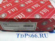 Подшипник     22308MBW33 C3 FBJ- TDPS66.RU