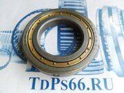 Подшипник      7000107Б 2GPZ -TDPS66.RU
