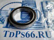 Подшипник   6806 2RS APP-TDPS66.RU