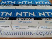 Подшипник  роликовый  4T-33009STPX1V1 NTN-TDPS66.RU