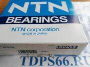 Подшипник     NU224 NTN-TDPS66.RU