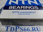 Подшипник      22212 NTN - TDPS66.RU