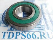 Подшипник  180309C17 UBP -TDPS66.RU