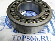 Подшипник      3508   6GPZ - TDPS66.RU