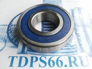 Подшипник  180309AC17 4SPZ -TDPS66.RU