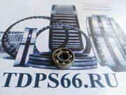 Подшипник    1000097 7x17x5 4GPZ -TDPS66.RU