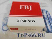 Подшипник     62305-2RS FBJ -TDPS66.RU