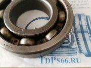 Подшипник  6319 1GPZ -TDPS66.RU