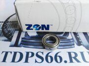 Подшипник    689 ZZ 9x17x5 ZEN -TDPS66.RU