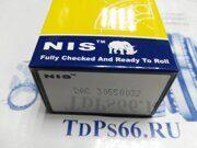 Подшипник      DAC30550032 NIS -TDPS66.RU