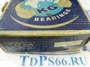 Подшипник     62310-2RS KG -TDPS66.RU