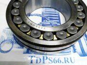 Подшипник       22220MBW33 MPZ - TDPS66.RU