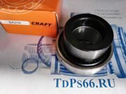 Подшипник SA206 CRAFT-TDPS66.RU