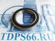 Подшипник  6911 2RS  APP -TDPS66.RU
