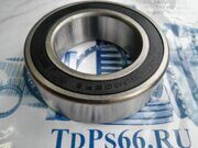 Подшипник 63008 2RS GPZ - TDPS66.RU