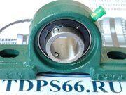Подшипниковый узел UCP 205 APP  -TDPS66.RU